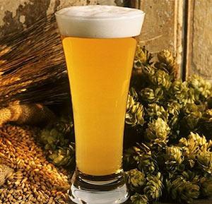 MERCATO BIRRA ITALIA: +6% negli acquisti birra nel 2015, grazie anche al boom delle birre artigianali