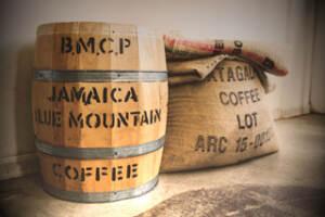 caffe-monorigine botte e sacco