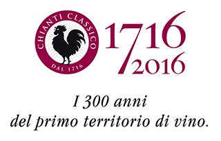 CHIANTI CLASSICO COLLECTION 2016: i 300 anni del primo territorio di vino