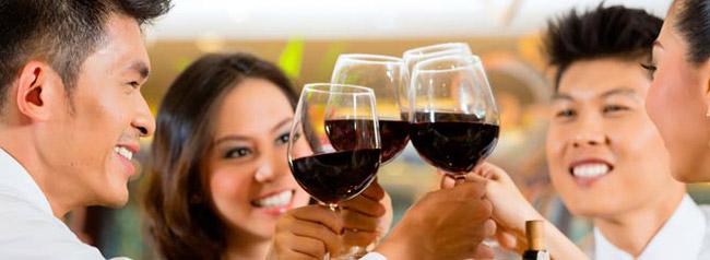 chine-wine-banner
