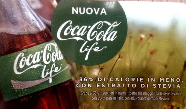 coca-cola-life-0