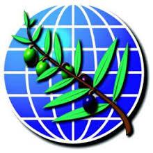 MERCATO OLIO DI OLIVA: la produzione e i consumi globali di olio di oliva si porteranno a ca. 3.000 milioni di tonnellate