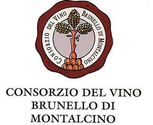 consorzio del vini Brunello di Montalcino