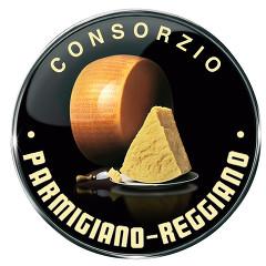 Il Consorzio Parmigiano-Reggiano lancia MITO, un nuovo marchio per burro, ricotte e formaggi freschi