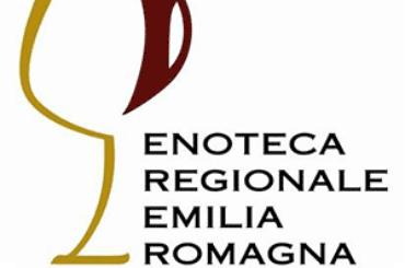 Enoteca Regionale Emilia Romagna Logo