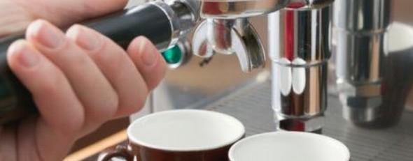fipe macchine caffèì