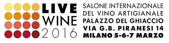 live-wine-2016-vini-artigianali