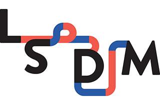 Parte dal cuore di Milano il nuovo corso di LSDM – Le Strade della Mozzarella