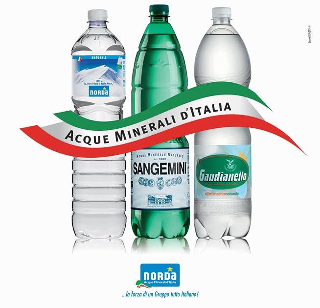 norda-bottiglie-d'acqua