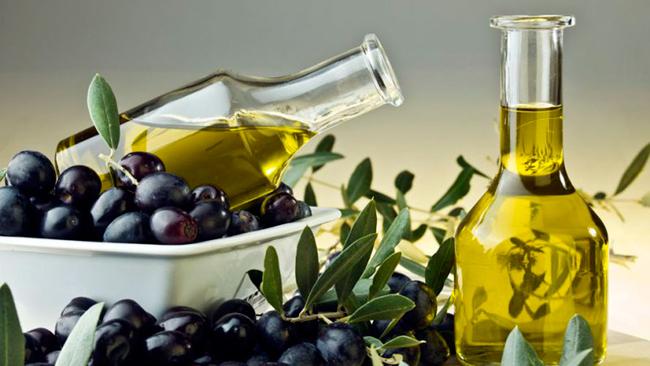 olio-olive-olivaa