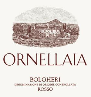 Investirebbe Censis Banca Alimentare Ricerca Italia Vino Ornellaia Studi E Ricerche Vinicolo Vini Toscana