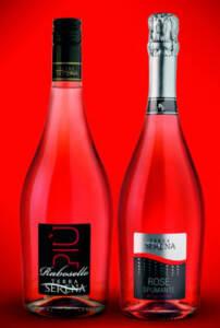 rabosello-e-rose-spumante