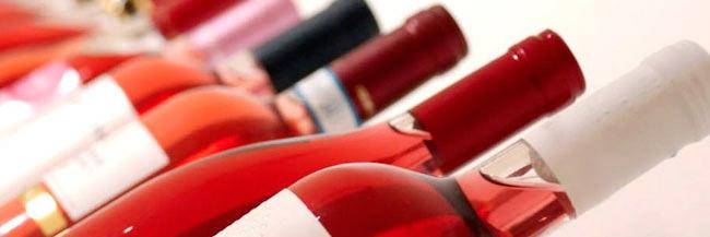 vini-rosati-bottiglie