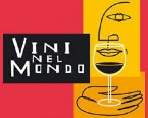 Dal 2 al 5 giugno torna a Spoleto la kermesse VINI NEL MONDO, cantine in mostra tra cultura, arte e spettacolo