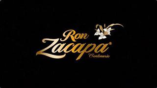 RUM ZACAPA si rinnova con un restyling senza precedenti