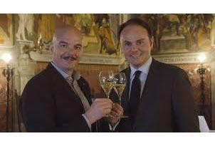 Capitale Lunelli Compravendita Aziende Prosecco Bisol Ferrari Sale