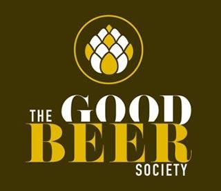 The GOOD BEER SOCIETY festeggia la fine dell'inverno con tante nuove proposte