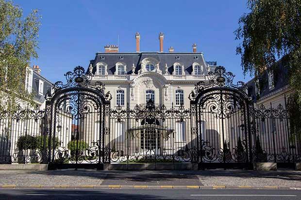 Jacquart-_-La-Maison-a-Reims