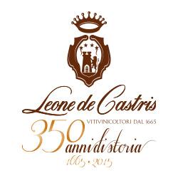 Leone de Castris a Vinitaly, quattro stili differenti per un'anima sola