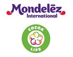 MONDELĒZ INTERNATIONAL: importanti progressi nel Programma di Sostenibilità Cocoa Life
