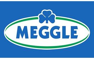 MEGGLE presenta il burro speciale alle erbe aromatiche