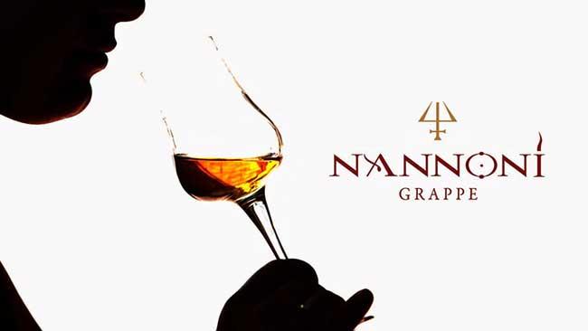 Nannoni-Grappe