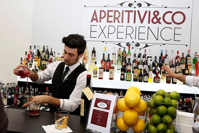aperitivi-e-co-experience