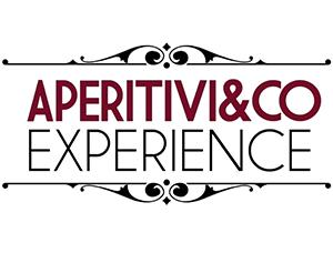 Aperitivi&Co Experience: sold out la terza edizione