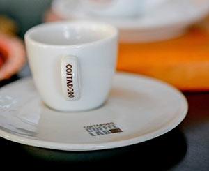 CAFFÈ COSTADORO promuove la formazione dei giovani gelatieri italiani