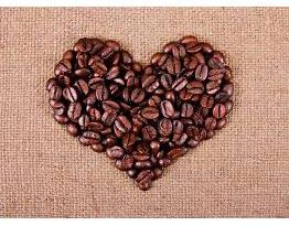 SALUTE & CAFFÈ: 9.400 studi e ricerche promuovono il caffè per gli effetti sulla salute