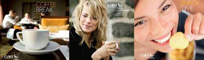 camst-vending