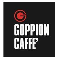 GOPPION CAFFE': nuova linea di tè e infusi, nuovi nella confezione e nei gusti