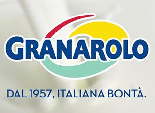 """GRANAROLO dà voce ai consumatori con la nuova campagna pubblicitaria """"Lo scelgo perché"""""""