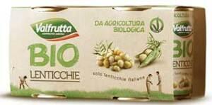lenticchie-BIO