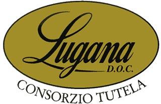 Vini Lugana Doc: il territorio, le tipologie vini, il consorzio, i numeri