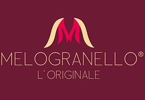 MELOGRANELLO® , l'innovativo liquore al melograno di Quadigex, debutta a Prowein 2016