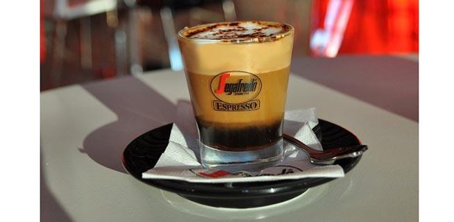 mzbg--espresso-segafredo