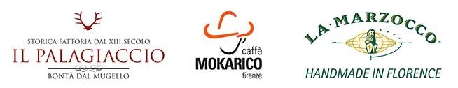 palagiacciomokaricomarzocco-logo