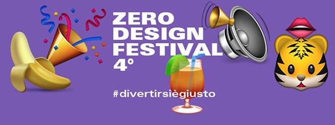 zero-design-festival--orizzontale