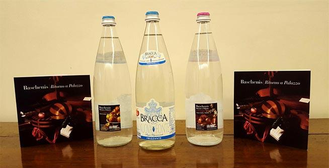 02-Bracca-per-Baschenis