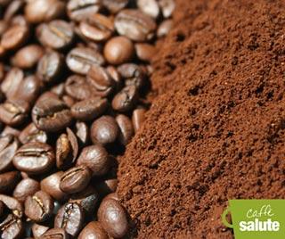 CONSORZIO PROMOZIONE CAFFE': Benessere & Piacere, le due anime del caffè