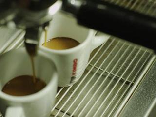 KIMBO CAFFE' al Salone del Mobile e nel fuori Salone a Milano