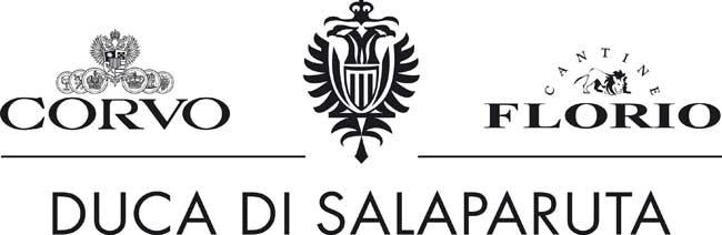 Gruppo-Duca-di-Salaparuta-i-marchi-dei-vini