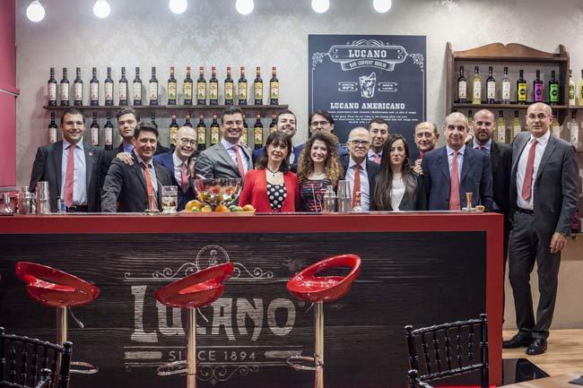 Il-Gruppo-Lucano-al-Vinitaly-2016