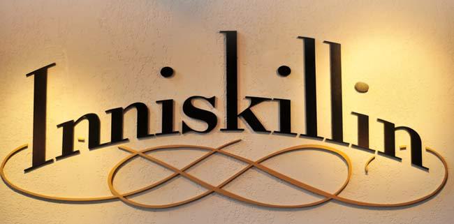 Logo-Inniskillin-a-colori