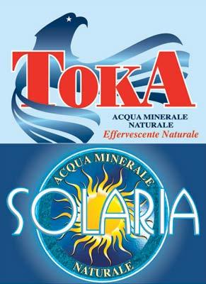 Cola Toka Solaria Ufficializzata Coca Norda Felicia
