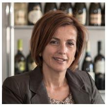 PAOLA TOGNI all'IMT: Il ruolo delle donne imprenditrici nel settore vitivinicolo marchigiano
