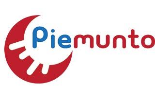 Marchio PIEMUNTO: primo accordo tra Carrefour e Regione Piemonte