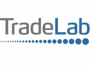 logo Tradelab