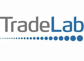 """Convegno Tradelab: """"Away From Home: quale futuro?"""" Route to Market, La Sfida Digitale"""
